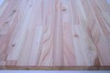 柳杉フリー板